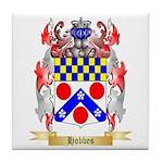Hobbes Tile Coaster