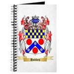 Hobbes Journal