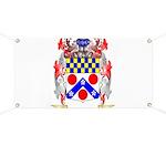 Hobbes Banner