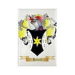 Hobart Rectangle Magnet