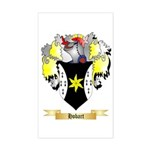 Hobart Sticker (Rectangle)