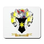 Hobart Mousepad