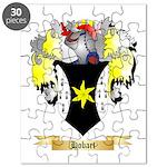 Hobart Puzzle