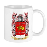Hoban Mug