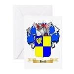 Hoath Greeting Cards (Pk of 10)