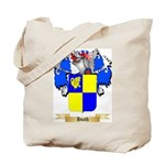 Hoath Tote Bag