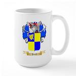 Hoath Large Mug
