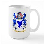 Hoare Large Mug