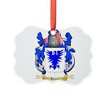 Hoare Picture Ornament
