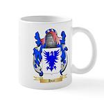 Hoar Mug