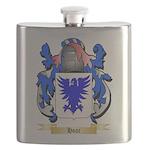 Hoar Flask