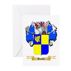 Hoadly Greeting Cards (Pk of 10)