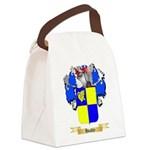 Hoadly Canvas Lunch Bag