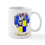 Hoadley Mug