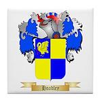 Hoadley Tile Coaster