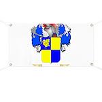 Hoadley Banner