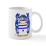 Hlleyman Mug
