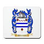 Hlleyman Mousepad