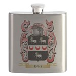 Hives Flask