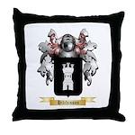 Hitchinson Throw Pillow