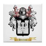 Hitchins Tile Coaster