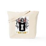 Hitchings Tote Bag