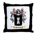 Hitchings Throw Pillow