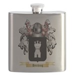 Hitching Flask