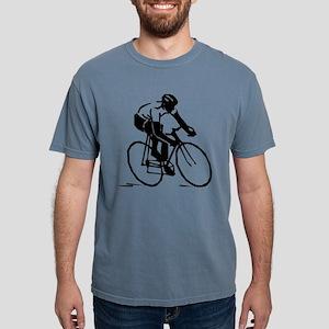 Cyclis T-Shirt