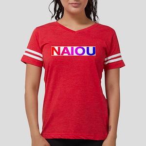 NAIOU T-Shirt