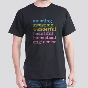 Biomedical Engineer T-Shirt