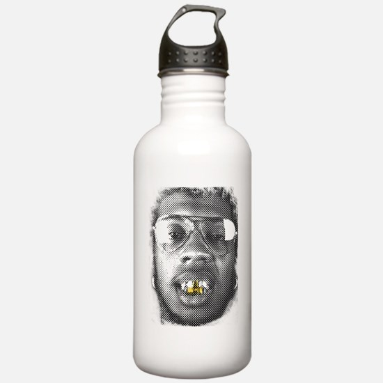 Unique Atl Water Bottle