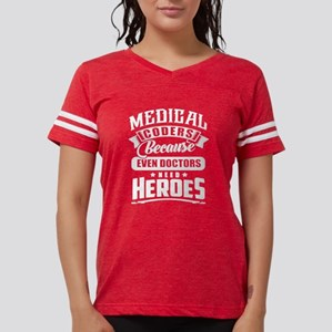 Medical Coders T-Shirt