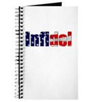 Infidel Journal
