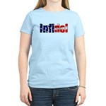 Infidel Women's Light T-Shirt
