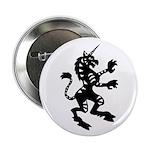Celtic Tigrikorn Button