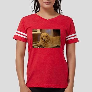 Nala the golden inside T-Shirt