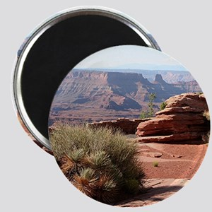 Dead Horse Point State Park, Utah, USA 10 Magnets