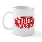 Truetone Mug