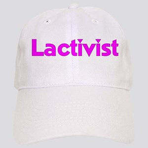 Lactivist Cap