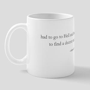 Karen's Mug (small)