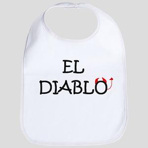 EL DIABLO Bib