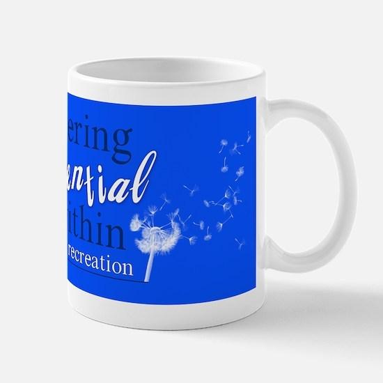 Potential Mugs