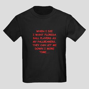 florida sports T-Shirt