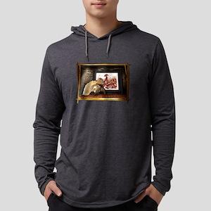 Centurion memories Long Sleeve T-Shirt