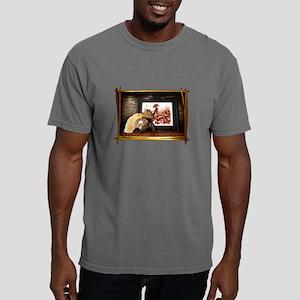 Centurion memories T-Shirt