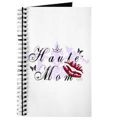Haute Mom Journal