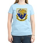 USS LANG Women's Light T-Shirt