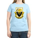 USS LANG Women's Light T-Shirt