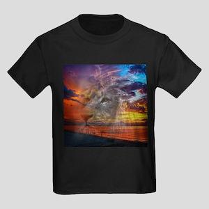 Magic Animals THE LION T-Shirt